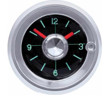 1961-1962 Chevy Impala Dash Clock - Classic Muscle (3814155)