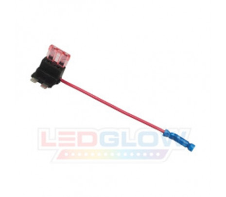 Expandable Circuit - Classic Muscle (RP6035)