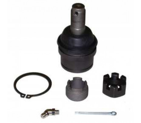 1970-80 Chev/GMC Truck 1/2 & 3/4 Ton 4WD Upper Ball Joint (each) - Classic Muscle (10252-TR)
