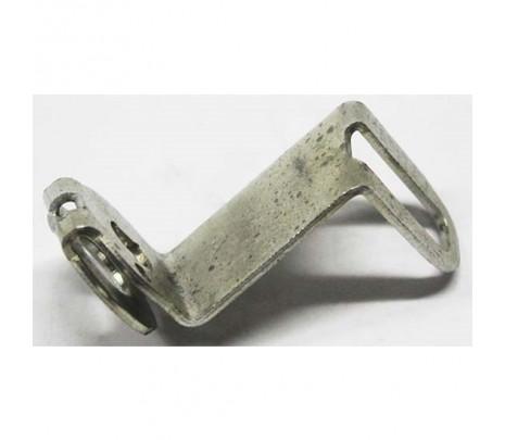 1979-81 Camaro LH Door Lock Pawl - Classic Muscle (1105-CL)