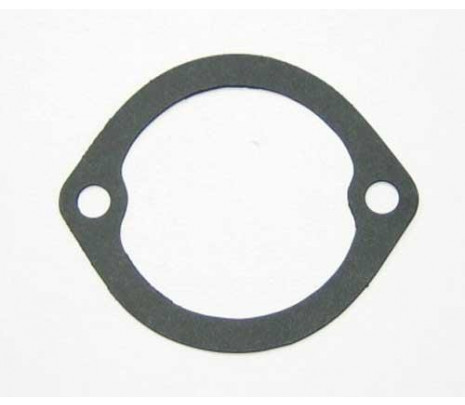 1956-1959 Bypass Valve Gasket - SB - Classic Muscle (3903322)