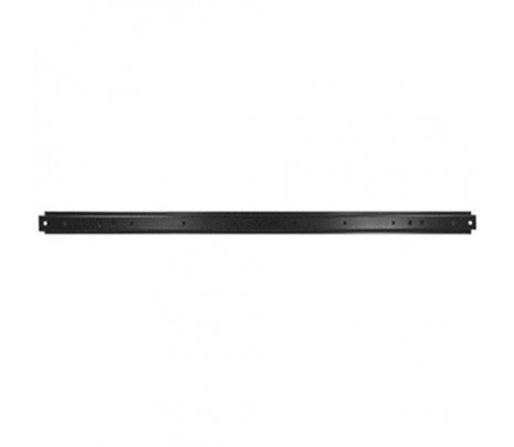 1951-1953 51-53 Bed Cross Sill Center - Classic Muscle (110425-M)