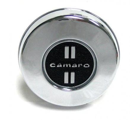 1967 'Camaro' Cap - Classic Muscle (3905583)