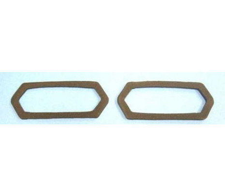1969 Mounting Gasket - Classic Muscle (3945721)