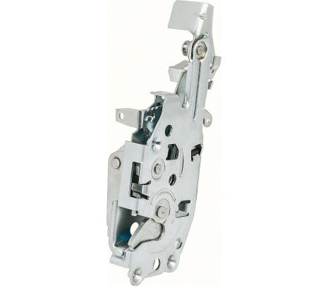 1965-66 Full Size B-Body Door Latch - RH - Classic Muscle (4484800)