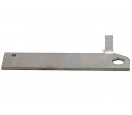 1968-1969 302 Crossram Bracket - Classic Muscle (3946801)