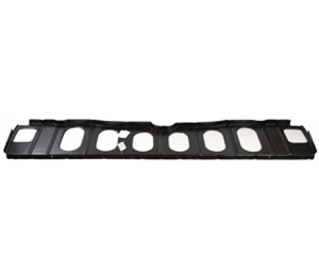 1964-67 El Camino Front Bed Lift Panel Support OVERSIZE ITEM - Classic Muscle (PB0368FS)
