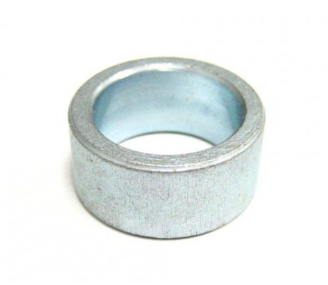 1955-1957 Belair/150/210 Clutch Pedal Spacer/Bushing - Classic Muscle (3709577)