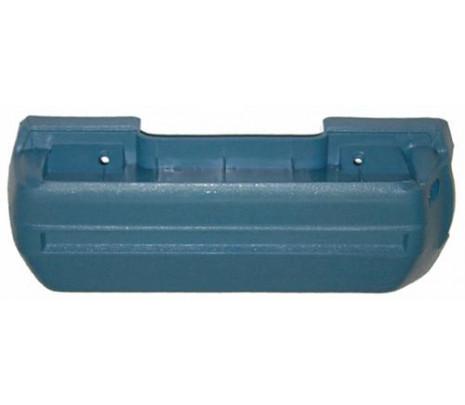 1968-1969 Base - Blue - LH - Classic Muscle (8769927B)
