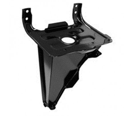 1981-87 C10 1981-1991 Blazer Battery Tray Complete - Classic Muscle (0851-240)