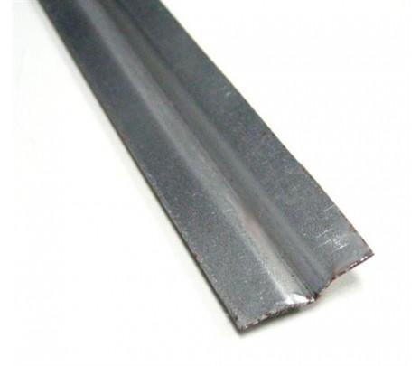 1955-1957 Inner Door Panel Support Strip - LH/RH - Classic Muscle (13971-128)