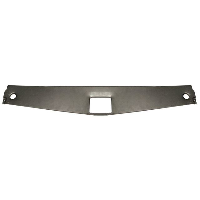 1967-69 Camaro/Firebird Core Support Closeout Panel (DETROIT SPEED) - Classic Muscle (11502)