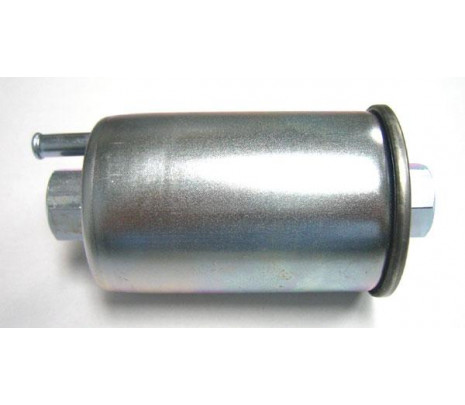 1969-1970 350/4 BBL & BB/Q-Jet Inline Filter - Classic Muscle (3009GM)