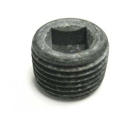 1963-1972 Oil Fill Plug (magnetized) - Classic Muscle (1866GM)