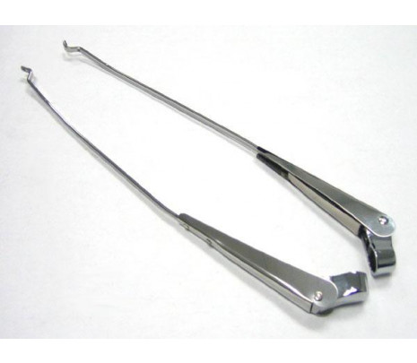 1955 Arm Set - Classic Muscle (37118190)