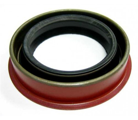 1971-1974 Rear Tailshaft Seal - Classic Muscle (1876R)