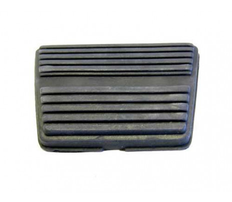 1964-1967 M/T Pedal Pad - Classic Muscle (2889R)