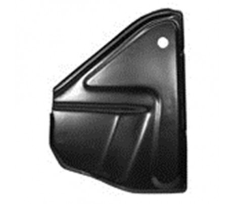 73-80 C10/Blazer/Suburban Truck Battery Tray Support - Classic Muscle (0850-239)