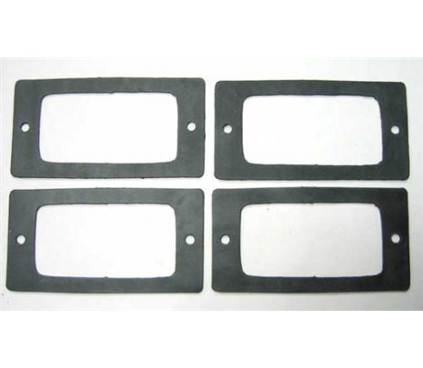 1968 Mounting Gasket - Classic Muscle (5960511)