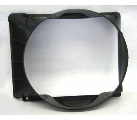1969-1970 SB with A/C or HD Radiator - Classic Muscle (3938163)