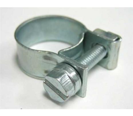 1965-1969 1/2' Power Steering Return (side screw) - Classic Muscle (274337)