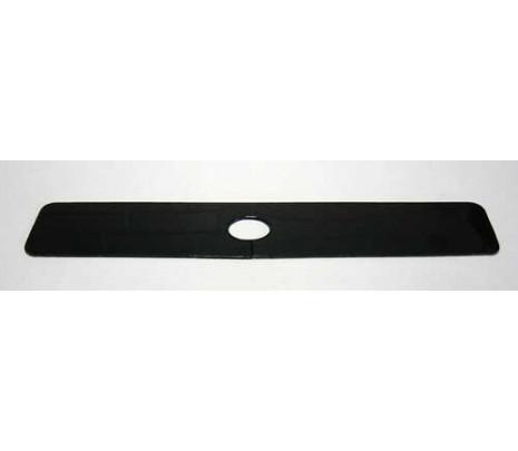 1967 A/T Shift Plate Plastic Slider - Classic Muscle (3925419)