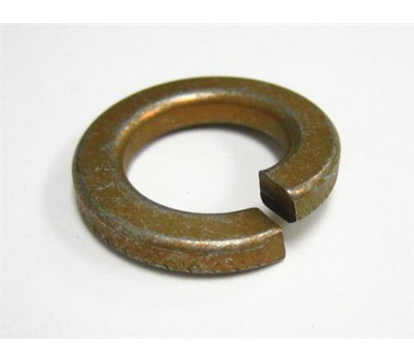 1967 Rod to Axle Bolt Lock Washer - Classic Muscle (103331)