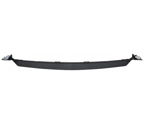 1981-87 K Series 4wd front lower valance (oversize item) - Classic Muscle (851074)