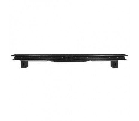 51-53 Pickup Bed Floor Rear Cross Sill 1/2 ton (OVERSIZE ITEM) - Classic Muscle (0846-340)