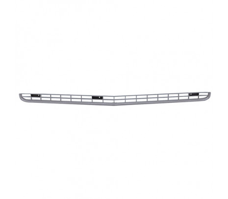 Lower Grille exc retractable h/lamps - Classic Muscle (3934560)