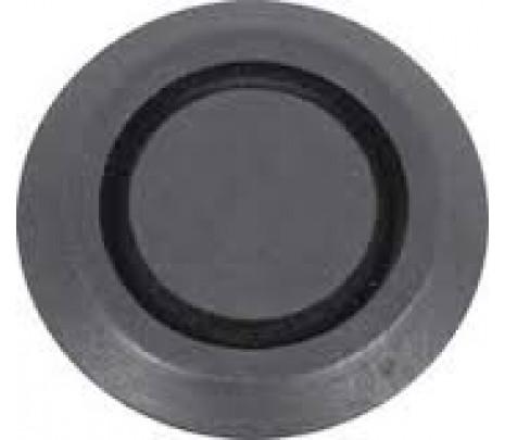 1955-57 Belair Floor Pan Plug 1.3/8 size - Classic Muscle (1667195)