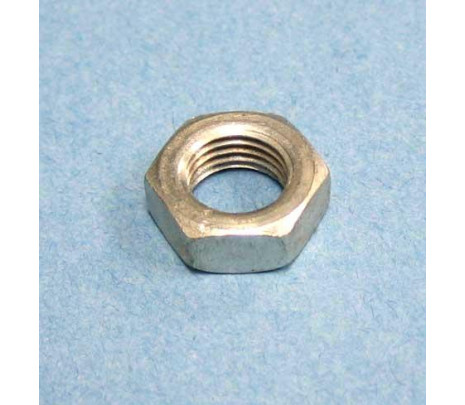 1964-1967 64 Nut (for use with O.E. fine thread ball stud) - Classic Muscle (124925)