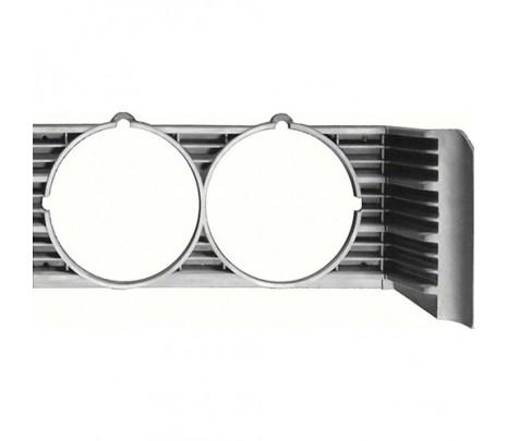 LH Headlamp Bezel - Classic Muscle (3964555)