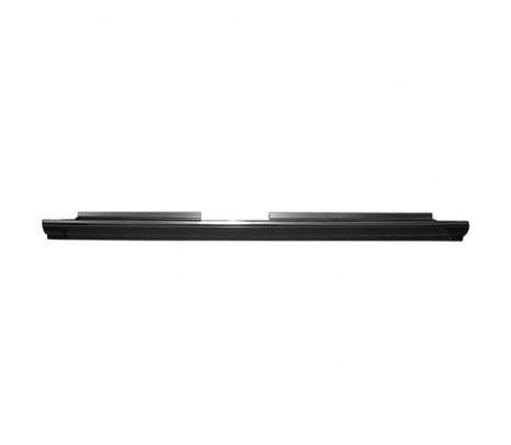 1973-87 Rocker Panel RH Outer Suburban (OVERSIZE ITEM) - Classic Muscle (0858-104)