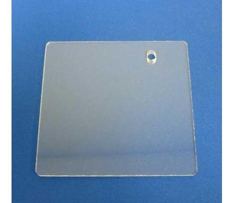 1969 Clock Lens (dash clock) - Classic Muscle (3943616)