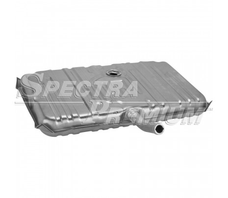 1970 Chevelle,Fuel Tank no vent tube 20 Gal.(OVERSIZED ITEM) - Classic Muscle (GM34E)