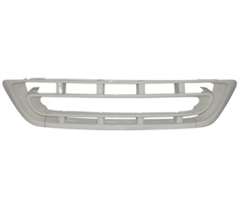 1957 Chevy Truck Painted Grille - Classic Muscle (3741314)