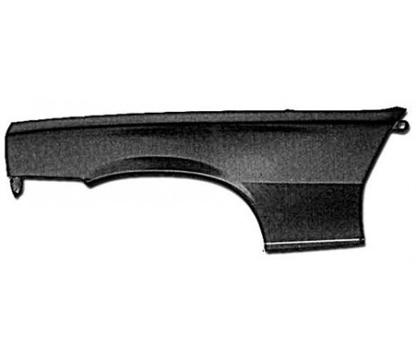 1978-81 Camaro LH Fender Standard (TRUCK FREIGHT) - Classic Muscle (14008973)