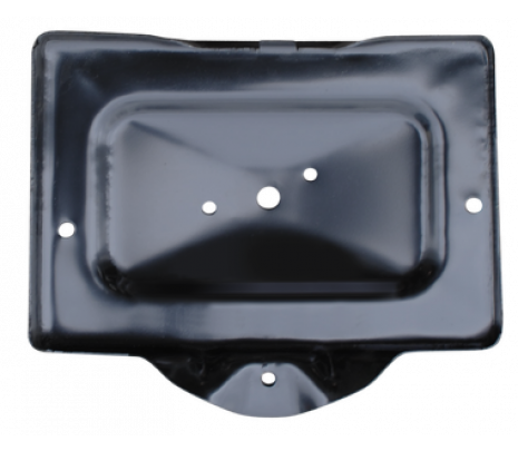 1967-72 C10/GMC Pickup Battery Tray - Classic Muscle (365R)