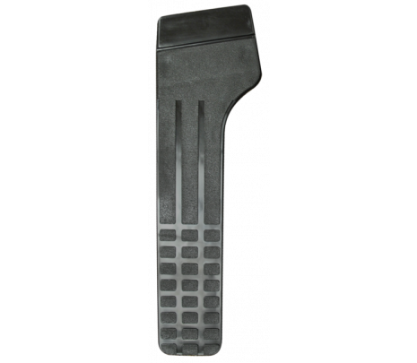 1967-70 C10/GMC Pickup Accelerator Pedal - Classic Muscle (849244)