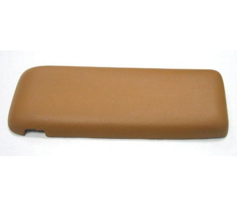 1973-1981 Padded Door (78-80 camel tan) - Classic Muscle (1259CT)