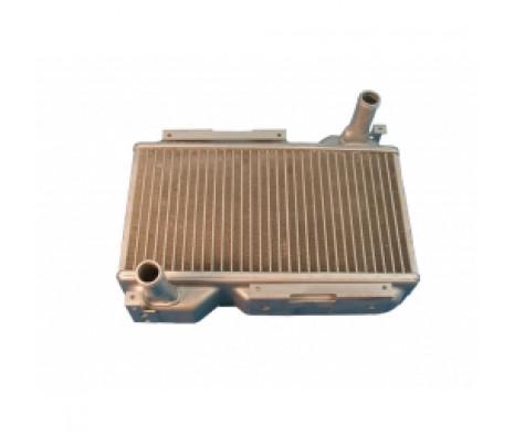 1957 Belair 150/210 Alum Heater Core - Classic Muscle (RP1049)