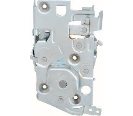 1959-1960 Impala Door Latch - RH - Classic Muscle (4786338)