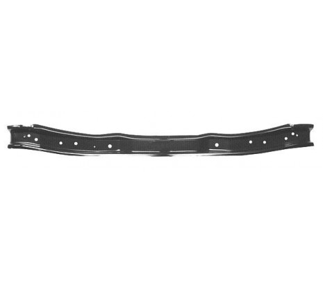 1961-1964 Under Rear Seat (import) - Classic Muscle (1766F-104)