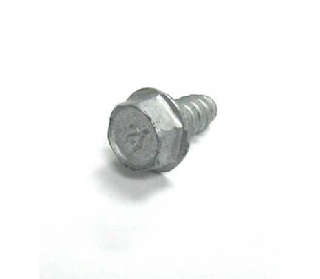 1967-1968 Bracket Mounting Bolt - Classic Muscle (9420415)