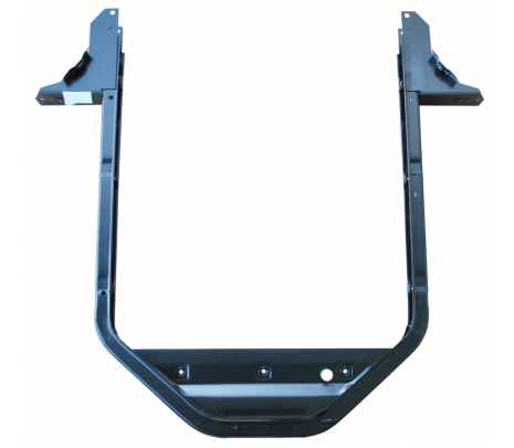 1947-54 GMC Radiator Support - Classic Muscle (1119104)