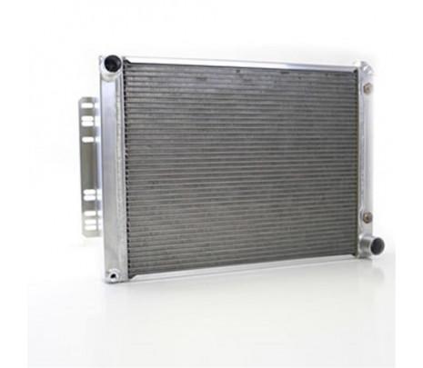 Radiator - Classic Muscle (70009)