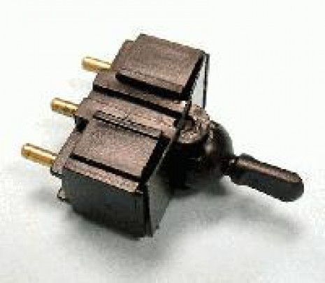 1964-1967 Top Switch (replacement) - Classic Muscle (3840095)