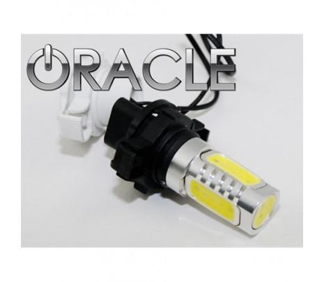 2010-2013 5202 Plasma DRL/FOG LED Bulb - Classic Muscle (RP5076)