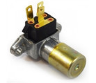 """HEADLIGHT DIMMER SWITCH 67-81 """"F""""/64-77 """"A""""/65-79 """"X""""/65-83 GM. TRUCK - Classic Muscle (376R)"""